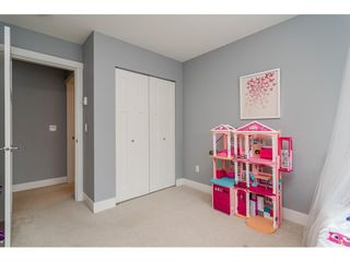 "Photo 30: 16 6588 195A Street in Surrey: Clayton Townhouse for sale in ""Zen"" (Cloverdale)  : MLS®# R2523596"