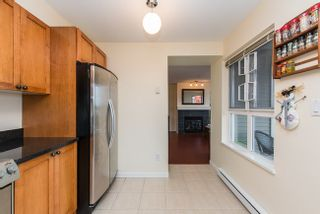 Photo 14: 317 7089 MONT ROYAL SQUARE in Vancouver East: Champlain Heights Condo for sale ()  : MLS®# R2007103