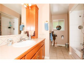 Photo 12: 11712 218TH ST in Maple Ridge: West Central House for sale : MLS®# V1080210