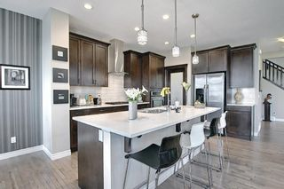 Photo 15: 107 Nolanshire Point NW in Calgary: Nolan Hill Detached for sale : MLS®# A1091457