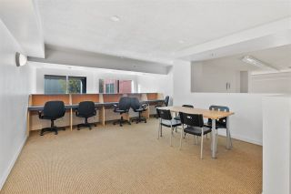 """Photo 23: 1213 933 SEYMOUR Street in Vancouver: Downtown VW Condo for sale in """"The Spot"""" (Vancouver West)  : MLS®# R2572582"""