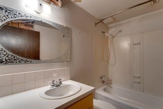 Photo 26: 380 Alcott Crescent SE in Calgary: Acadia Detached for sale : MLS®# A1130065
