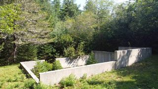 Photo 10: 1373 West Sable Road in Sable River: 407-Shelburne County Vacant Land for sale (South Shore)  : MLS®# 202122222