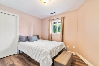 Photo 8: 1580 13th Street, SE in Salmon Arm: House for sale : MLS®# 10240813