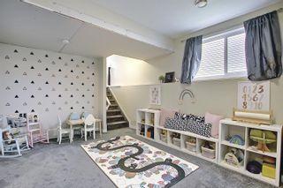 Photo 37: 37 Catalina Court: Fort Saskatchewan House Half Duplex for sale : MLS®# E4246938