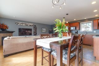 Photo 8: 2222 Setchfield Ave in Victoria: La Bear Mountain Residential for sale (Langford)  : MLS®# 430386