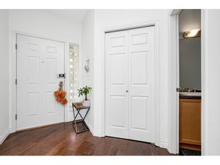 Photo 4: 102 2979 PANORAMA Drive in Coquitlam: Westwood Plateau Townhouse for sale : MLS®# R2566912