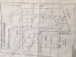 Photo 2: LOT 6 GOWER POINT Road in Gibsons: Gibsons & Area Land for sale (Sunshine Coast)  : MLS®# R2297791