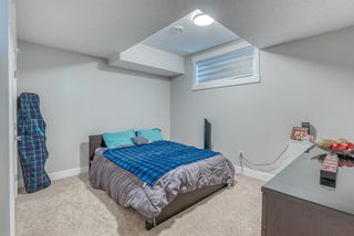 Photo 41: 2107 Mackay Road NW in Calgary: Montgomery Detached for sale : MLS®# A1092955