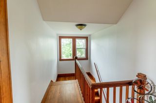 Photo 24: 59373 RR 195: Rural Smoky Lake County House for sale : MLS®# E4257847