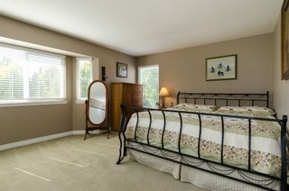 Photo 21: 20716 51ST Avenue in Langley: Langley City House for sale : MLS®# F1450329
