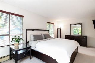 """Photo 10: 48 9000 ASH GROVE Crescent in Burnaby: Forest Hills BN Townhouse for sale in """"Ash Brook Place"""" (Burnaby North)  : MLS®# R2283977"""