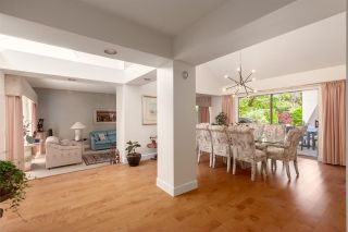 Photo 5: 1233 W 57TH Avenue in Vancouver: South Granville House for sale (Vancouver West)  : MLS®# R2581647