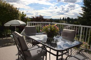Photo 30: 2851 GLENSHIEL Drive in Abbotsford: Abbotsford East House for sale : MLS®# R2594690