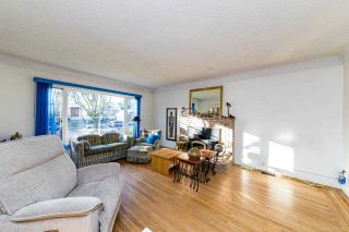 "Photo 21: 3355 W 12TH Avenue in Vancouver: Kitsilano House for sale in ""Kitsilano"" (Vancouver West)  : MLS®# R2536590"