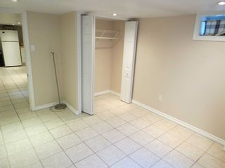 Photo 5: 3-Bsmnt 970 Avenue Road in Toronto: Forest Hill South House (2-Storey) for lease (Toronto C03)  : MLS®# C5328408
