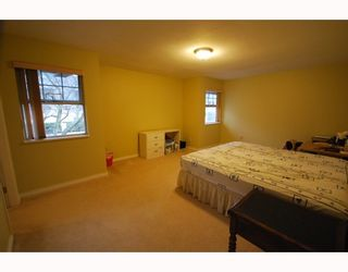 """Photo 5: 36 8551 GENERAL CURRIE Road in Richmond: Brighouse South Townhouse for sale in """"THE CRESCENT"""" : MLS®# V751217"""