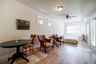"Photo 27: 3268 HAMPSHIRE Court in Surrey: Morgan Creek House for sale in ""Morgan Creek"" (South Surrey White Rock)  : MLS®# R2551036"