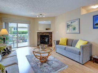 Photo 5: 25 3049 Brittany Dr in : Co Sun Ridge Row/Townhouse for sale (Colwood)  : MLS®# 886132