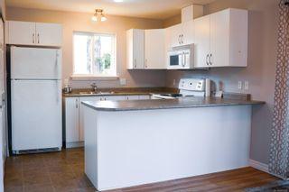 Photo 5: A 2491 Willemar Ave in : CV Courtenay City Half Duplex for sale (Comox Valley)  : MLS®# 873265
