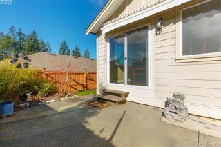 Photo 19: 1095 Fitzgerald Rd in SHAWNIGAN LAKE: ML Shawnigan House for sale (Malahat & Area)  : MLS®# 834907
