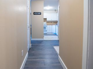 """Photo 15: 210 13780 76 Avenue in Surrey: East Newton Condo for sale in """"Earls Court"""" : MLS®# R2596740"""