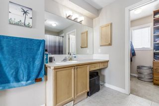 Photo 31: 218 Citadel Estates Heights NW in Calgary: Citadel Detached for sale : MLS®# A1073661