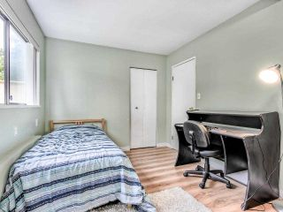 Photo 31: 470 CUMBERLAND Street in New Westminster: Fraserview NW House for sale : MLS®# R2464420