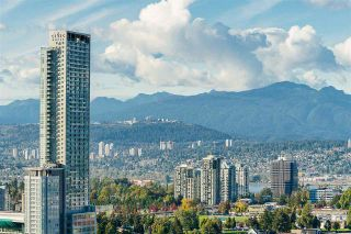 """Photo 19: 3910 13696 100 Avenue in Surrey: Whalley Condo for sale in """"PARK AVE WEST"""" (North Surrey)  : MLS®# R2557403"""