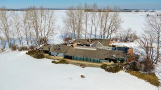 Photo 10: 6140 170 Avenue SW in Calgary: Out of Area Calgary Detached for sale : MLS®# A1086065