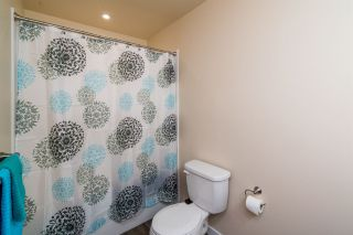 Photo 10: 4016 KNIGHT Crescent in Prince George: Emerald 1/2 Duplex for sale (PG City North (Zone 73))  : MLS®# R2411448