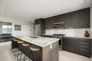 """Photo 16: 201 6160 LONDON Road in Richmond: Steveston South Condo for sale in """"THE PIER AT LONDON LANDING"""" : MLS®# R2590843"""