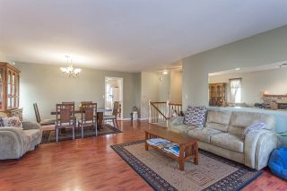 Photo 8: 33224 MEADOWLANDS Avenue in Abbotsford: Central Abbotsford House for sale : MLS®# R2247583