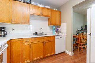 Photo 15: 37 211 Madill Rd in : Du Lake Cowichan Condo for sale (Duncan)  : MLS®# 870177