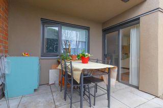 Photo 29: 105 103 E Gorge Rd in : Vi Burnside Condo for sale (Victoria)  : MLS®# 869015