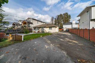 Photo 5: 309 JOHNSTON Street in New Westminster: Queensborough House for sale : MLS®# R2508021