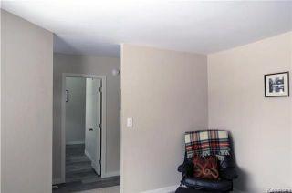 Photo 3: 1173 Roch Street in Winnipeg: Residential for sale (3F)  : MLS®# 1807285