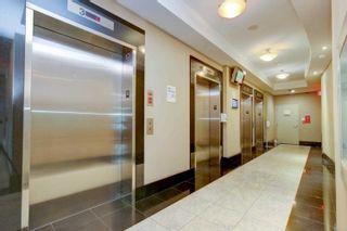Photo 7: 2406 628 Fleet Street in Toronto: Niagara Condo for lease (Toronto C01)  : MLS®# C5081226