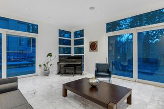 Photo 25: 106 Pumpridge Place SW in Calgary: Pump Hill Detached for sale : MLS®# A1092550