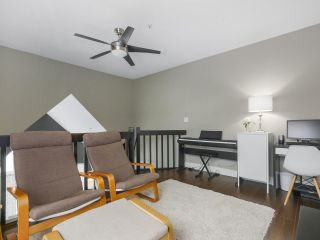 """Photo 17: 312 7161 121 Street in Surrey: West Newton Condo for sale in """"THE HIGHLANDS"""" : MLS®# R2371039"""