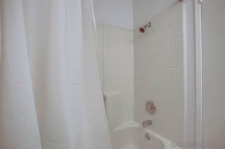 Photo 29: SCRIPPS RANCH Condo for sale : 2 bedrooms : 11255 Affinity Ct #100 in San Diego