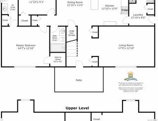 Photo 10: 461 Aurora St in PARKSVILLE: PQ Parksville House for sale (Parksville/Qualicum)  : MLS®# 720497