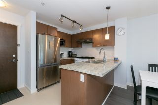 "Photo 10: 313 9500 ODLIN Road in Richmond: West Cambie Condo for sale in ""Cambridge Park"" : MLS®# R2569734"