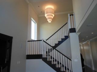"Photo 4: 17315 0A Avenue in Surrey: Pacific Douglas House for sale in ""Summerfield"" (South Surrey White Rock)  : MLS®# F1300365"