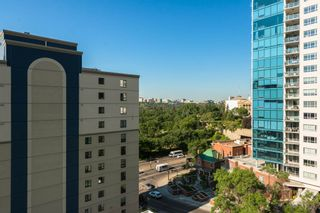 Photo 30: 806 9725 106 Street in Edmonton: Zone 12 Condo for sale : MLS®# E4253626