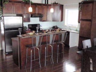 Photo 2: 48 Britton Bay in HEADINGLEY: Headingley North Condominium for sale (West Winnipeg)  : MLS®# 1100541