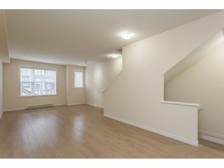 """Photo 7: 46 14838 61 Avenue in Surrey: Sullivan Station Townhouse for sale in """"SEQUOIA"""" : MLS®# R2564891"""