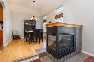 Photo 8: 2670 Horler Pl in VICTORIA: La Mill Hill House for sale (Langford)  : MLS®# 801940