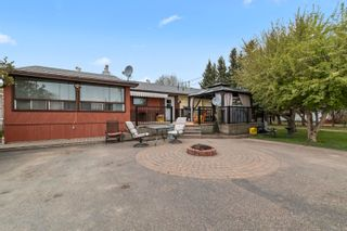 Photo 23: 5213 56 Street: Cold Lake House for sale : MLS®# E4264947