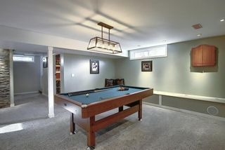 Photo 13: 155 HUNTFORD Road NE in Calgary: Huntington Hills Detached for sale : MLS®# A1016441
